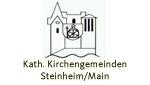 Kath. Kirchengemeinden Steinheim/Main